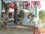 புகைப்படங்கள் கெஃபெ காஃபீ டெ அன்னா நகர் Chennai
