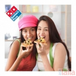 Photo of Domino's Pizza Koparkhairane NaviMumbai