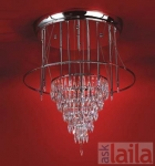Photo of Jaquar Concept Lighting Defence Colony Delhi