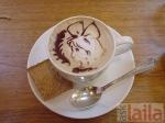 Photo of Cafe Coffee Day Southern Avenue Kolkata