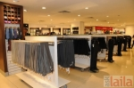 Photo of Shoppers Stop Mulund West Mumbai