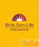 Photo of Birla Sun Life Insurance C G Road Ahmedabad