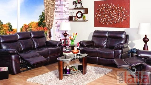 Home Banjara Hills Hyderabad Home Furniture Shops In Hyderabad Reviews Asklaila