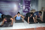 Photo of Contours Fitness Studio Jaya Nagar 7th Block Bangalore