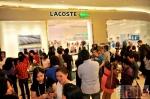 Photo of Lacoste Store Alwarpet Chennai