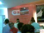 Photo of E-Zone New Town Kolkata