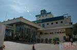 புகைப்படங்கள் அபோலோ ஹாஸ்பிடல் தௌஜெண்ட் லைட்ஸ் Chennai