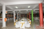 Photo of Crystal Clear Hospitality Frazer Town Bangalore