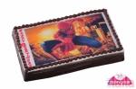 మోన్గీనీస్ వేరనా Goa యొక్క ఫోటో
