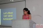 புகைப்படங்கள் டைம் வெலசெரி Chennai