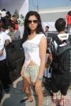 Photo of പ്രോവോഗ് സ്ടുഡിയോ കോലാബാ Mumbai