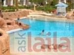 Photo of Piccadily Hotel Janakpuri Delhi