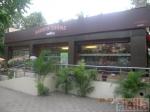 బరీస్తా చర్చ్ స్ట్రీట్ Bangalore యొక్క ఫోటో