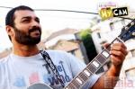 Photo of एल.जी. बेस्ट शॉप मल्लेस्वरम Bangalore