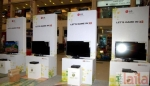 Photo of LG Best Shoppe Malleswaram Bangalore