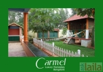 Photo of Carmel Homestay Sarjapur Ring Road Bangalore