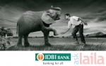 Photo of IDBI Bank Thousand Lights Chennai