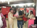 Photo of The Peshwa Restaurant J.P Nagar 7th Phase Bangalore