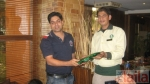 Photo of Barbeque Nation Koramangala 1st Block Bangalore