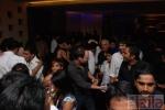Photo of The Pink Poppadom Ulsoor Bangalore