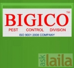 Photo of BIGICO Sharadadevi Nagar Mysore
