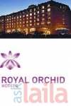 Photo of Royal Orchid Central Dickenson Road Bangalore