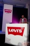 Photo of Levi's Store Basant Vihar Delhi