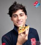 Photo of Domino's Pizza Punjabi Bagh West Delhi