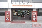 Photo of The Chocolate Room Gandhi Nagar Ahmedabad