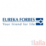 Photo of Eureka Forbes Vashi Mumbai