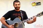 புகைப்படங்கள் எல்.ஜி. பெஸ்ட் ஷாப் மராடா ஹலிலி Bangalore
