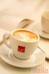 कॅफे कॉफ़ी डे, नुँगम्बक्कम, Chennai की तस्वीर