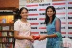 Photo of Landmark Mylapore Chennai
