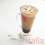 Photo of Cafe Coffee Day Jaya Nagar 4th T Block Bangalore