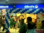 Photo of Domino's Pizza Khar West Mumbai