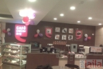 Photo of Cafe Coffee Day Shamshabad Hyderabad