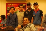 Photo of Domino's Pizza Sector12 Faridabad