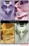 Photo of Zodiac Clothing M.G Road Bangalore
