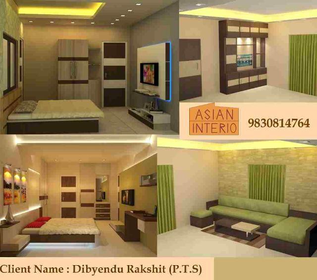 Asian Interio Howrah Kolkata