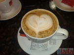Photo of Cafe Coffee Day Taramani Chennai