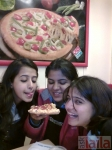 Photo of Domino's Pizza Vile Parle West Mumbai