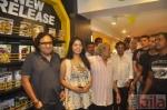 ಪ್ಲೆನೆಟ್ ಎಮ್ ಬರಸತ್ Kolkata ಫೋಟೋಗಳು