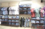 Photo of Numero Uno Jeanswear Fateh Nagar Delhi