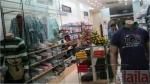 పీటర్ ఇంగల్యాండ్ రజోరి గార్డేన్ Delhi యొక్క ఫోటో