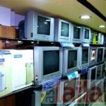 Photo of Samsung Plaza Vile Parle West Mumbai