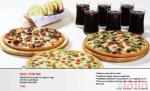 Photo of Pizza Corner Ghaziabad Sector 16 Ghaziabad