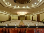 Photo of The Oriental Pavillion Whitefield Bangalore
