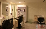 Photo of Bodycraft Spa And Salon Indira Nagar Bangalore