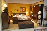 Photos Of Home Maratha Halli Bangalore Home Furniture Shops Images In Bangalore Asklaila