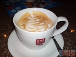 Photo of Cafe Coffee Day Airport Road Bangalore